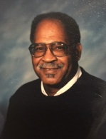William Turner, Sr.