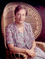 Katy Batarse