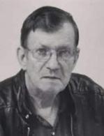 Larry Coon, Sr.