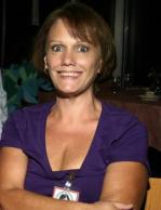 Pamela Boles