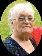 Wanda Sparkman