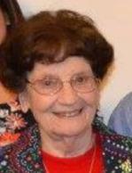 Virginia Treadway