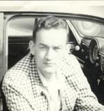 Robert Allen  Clonch