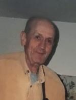 Robert Clonch