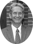 David Baughan